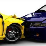 Как продать битый авто?
