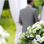 Свадьба в Подмосковье и Москве в любом стиле