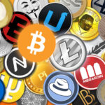 Криптовалюта: Торговля, Аналитика, Биржи и Стратегии