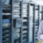 IT-аутсорсинг: суть услуги, ее стоимость и важные преимущества