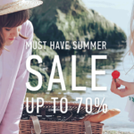 Находка среди онлайн-магазинов одежды