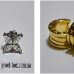 Цитадель качества ювелирных изделий