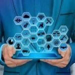 Бизнес-данные, бизнес-аналитика и бизнес-обучение