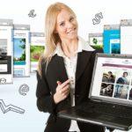 Создание сайтов и порталов — на что обращать внимание?