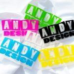 Эффективное продвижение сайта за пару кликов с Andy Desigh