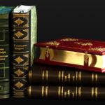 Переплет книги любой сложности