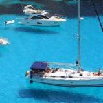 Новая реальность: яхта для путешествий вместо автомобиля