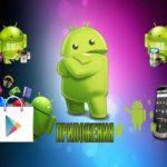 Программы для Андроид: подборки приложений от экспертов