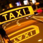 Как правильно выбрать хорошее и удобное такси?