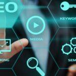 Эффективная и оперативная внутренняя SEO оптимизация сайта и продвижение