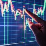Индекс FTSE100 – эффективный показатель для трейдера