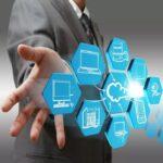 Услуги IT-аутсорсинга для частных и государственных компаний